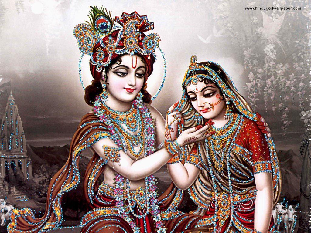 Free Download Radhe Krishna Wallpapers Radha Krishna Radha Krishna Photo Download 1024x768 Wallpaper Teahub Io