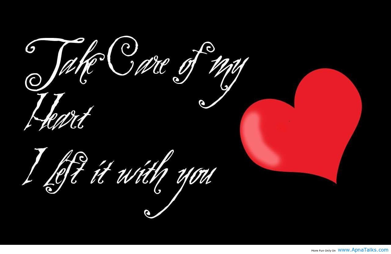 I Love My Boyfriend Wallpapers Group - Sad Love Quotes For Your Boyfriend - HD Wallpaper