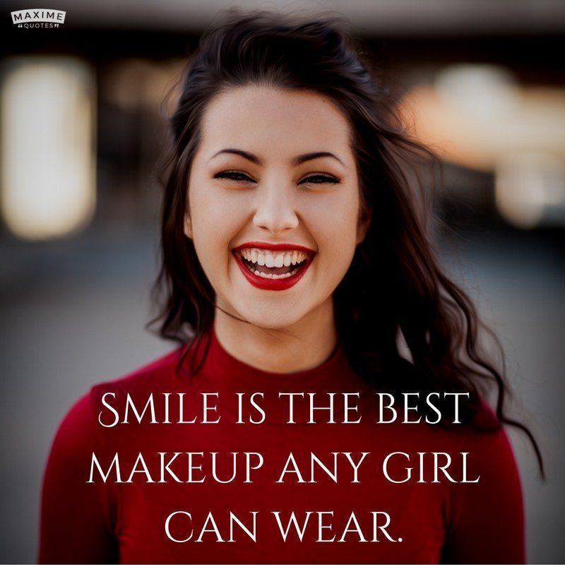 Girly Quotes Wallpapers Images Whatsapp Status Free - Girly Insta Quotes - HD Wallpaper