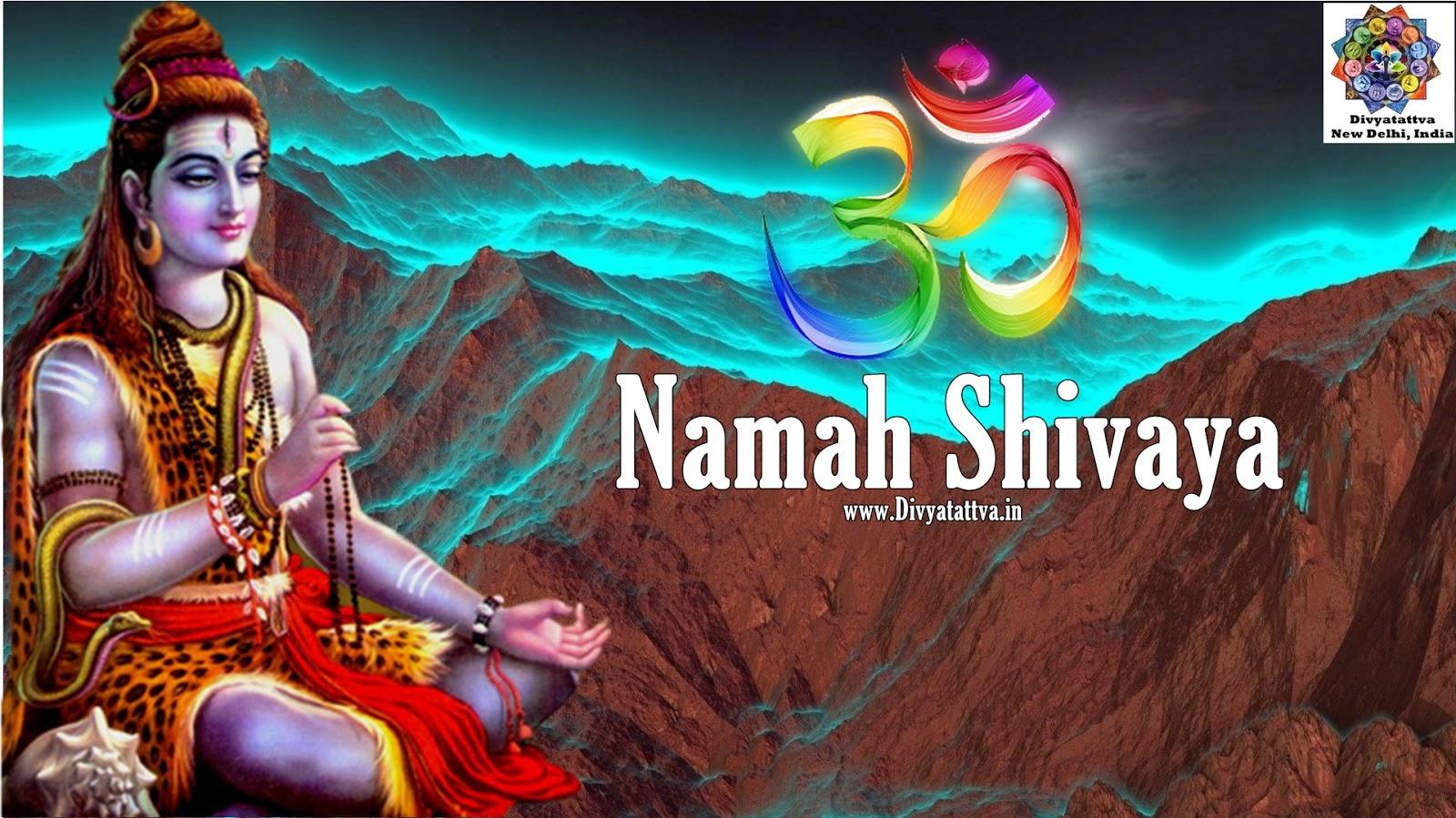 Shiva, Mahadeva, Lord Shiva Picrtures, God Shiv Pics - Ultra Hd High Resolution - HD Wallpaper