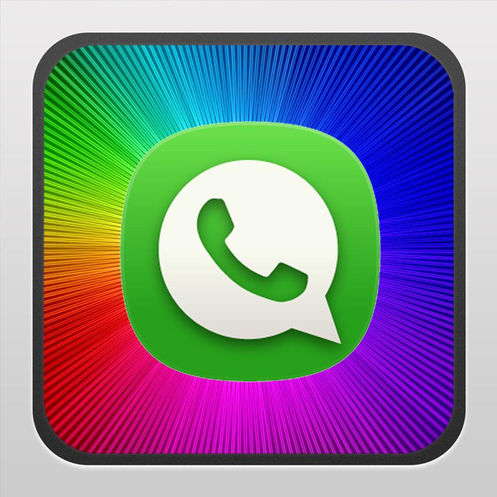 Whatsapp gay 900+ Whatsapp