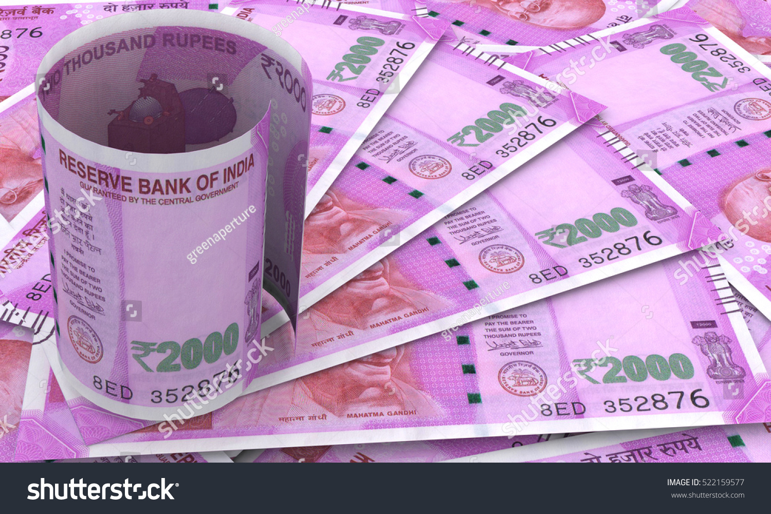 Indian Currency Wallpapers 1500x1000 Wallpaper Teahub Io