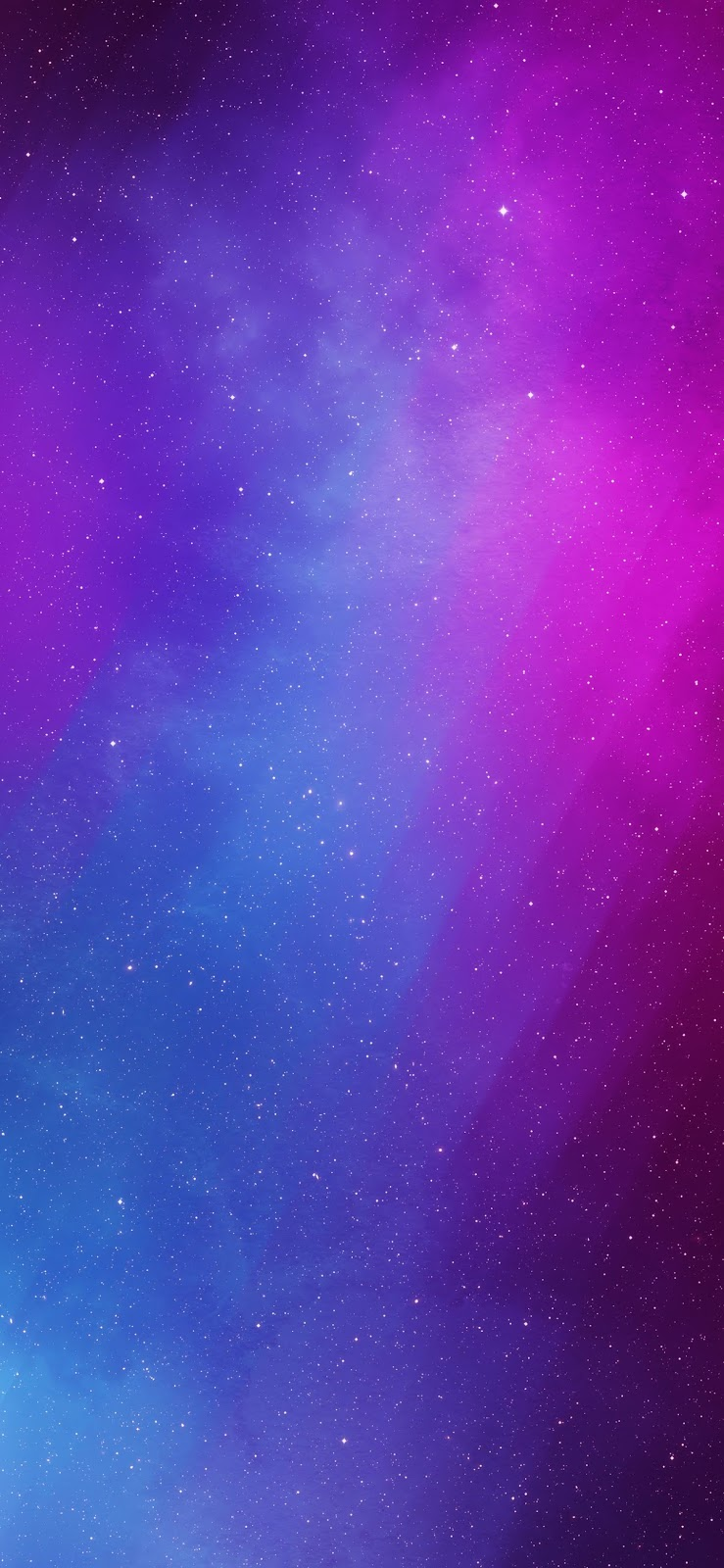 Colorful Stars Iphone Xs Max Wallpaper - Colorful Wallpaper Iphone Xs Max - HD Wallpaper