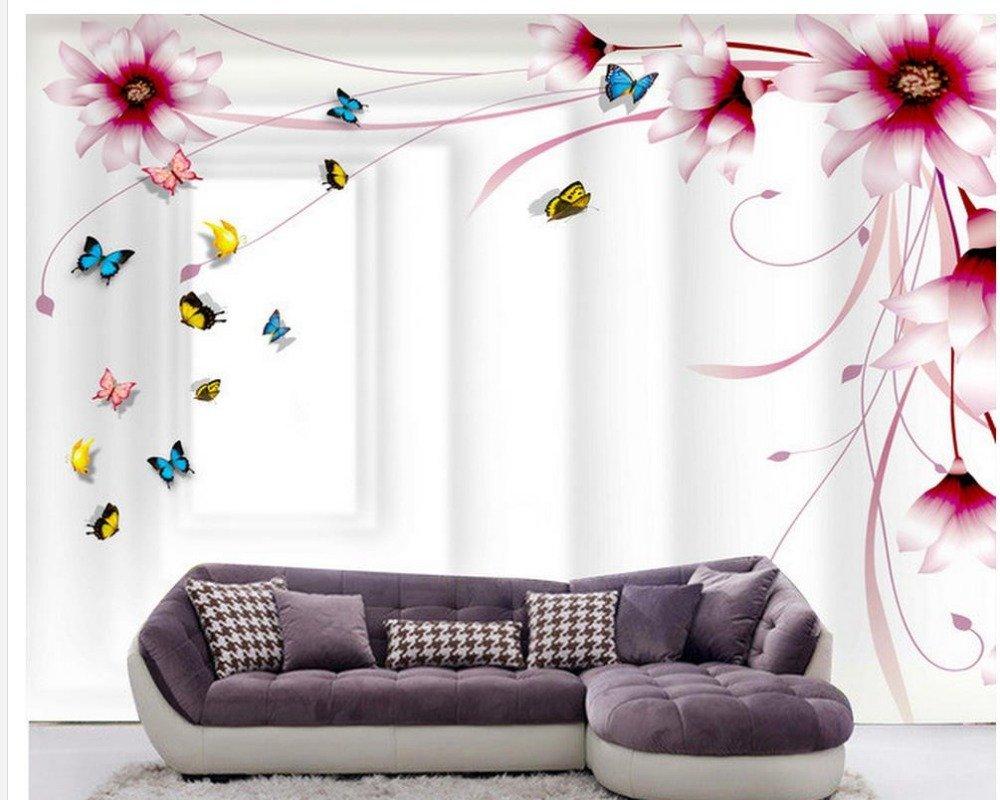 Flying Butterfly Live Wallpaper Top Best Erfly Ideas - Kar Resmi Arka Plan - HD Wallpaper
