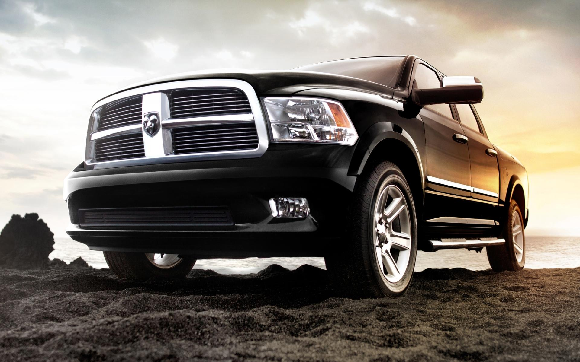 Pictures Of Dodge Ram Hd Px September 20 1920x1200 Wallpaper Teahub Io