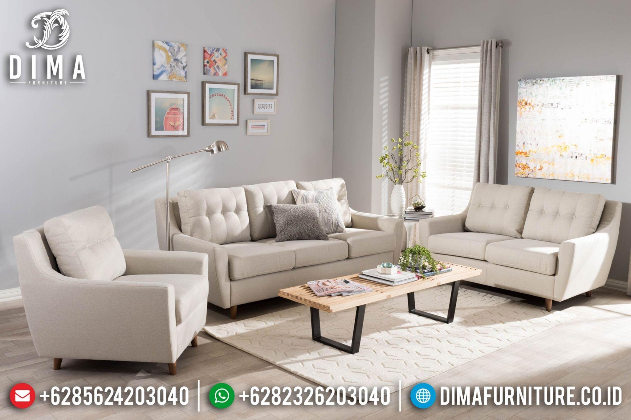 Wallpaper Ruang Tamu Minimalis Mewah Gambar Furniture - Sofa Minimalis Mewah - HD Wallpaper
