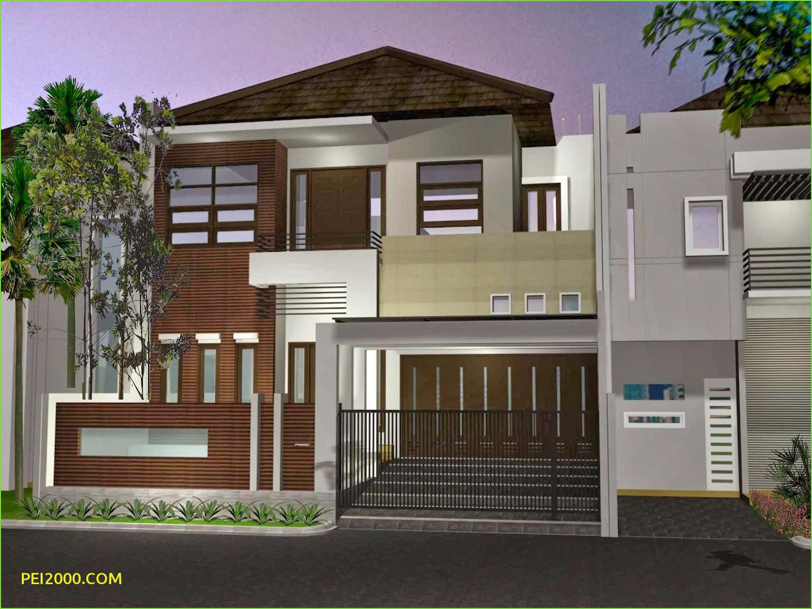 Terbaru Desain Pintu Rumah Minimalis Modern Minimalist Desain Pagar Rumah Modern 1600x1200 Wallpaper Teahub Io