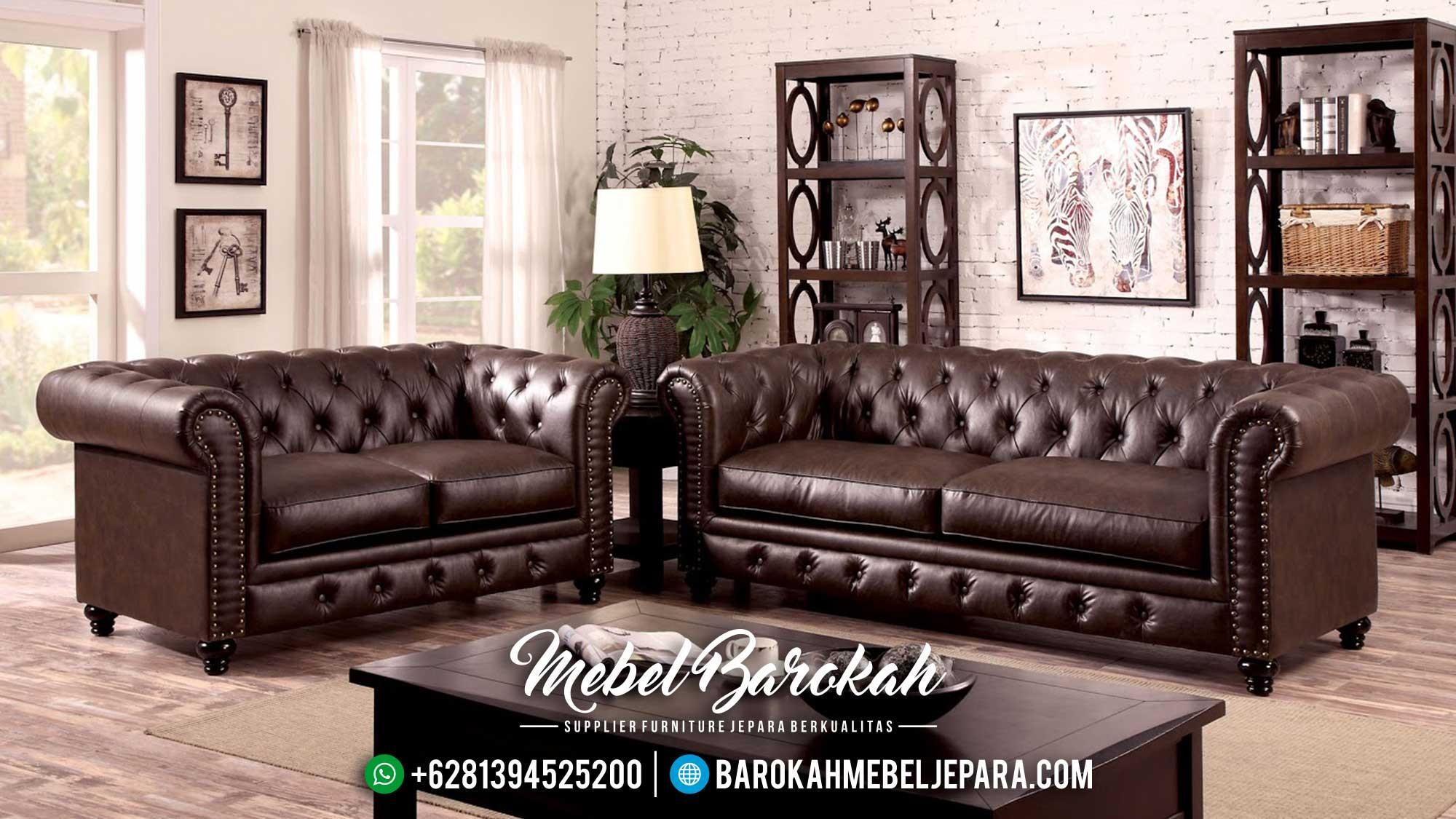 Wallpaper Ruang Tamu Minimalis Mewah Sofa Jati Modern - Stanford Sofa - HD Wallpaper