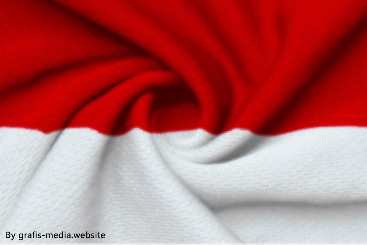 Background Wallpaper Bendera Indonesia   20x20 Wallpaper ...