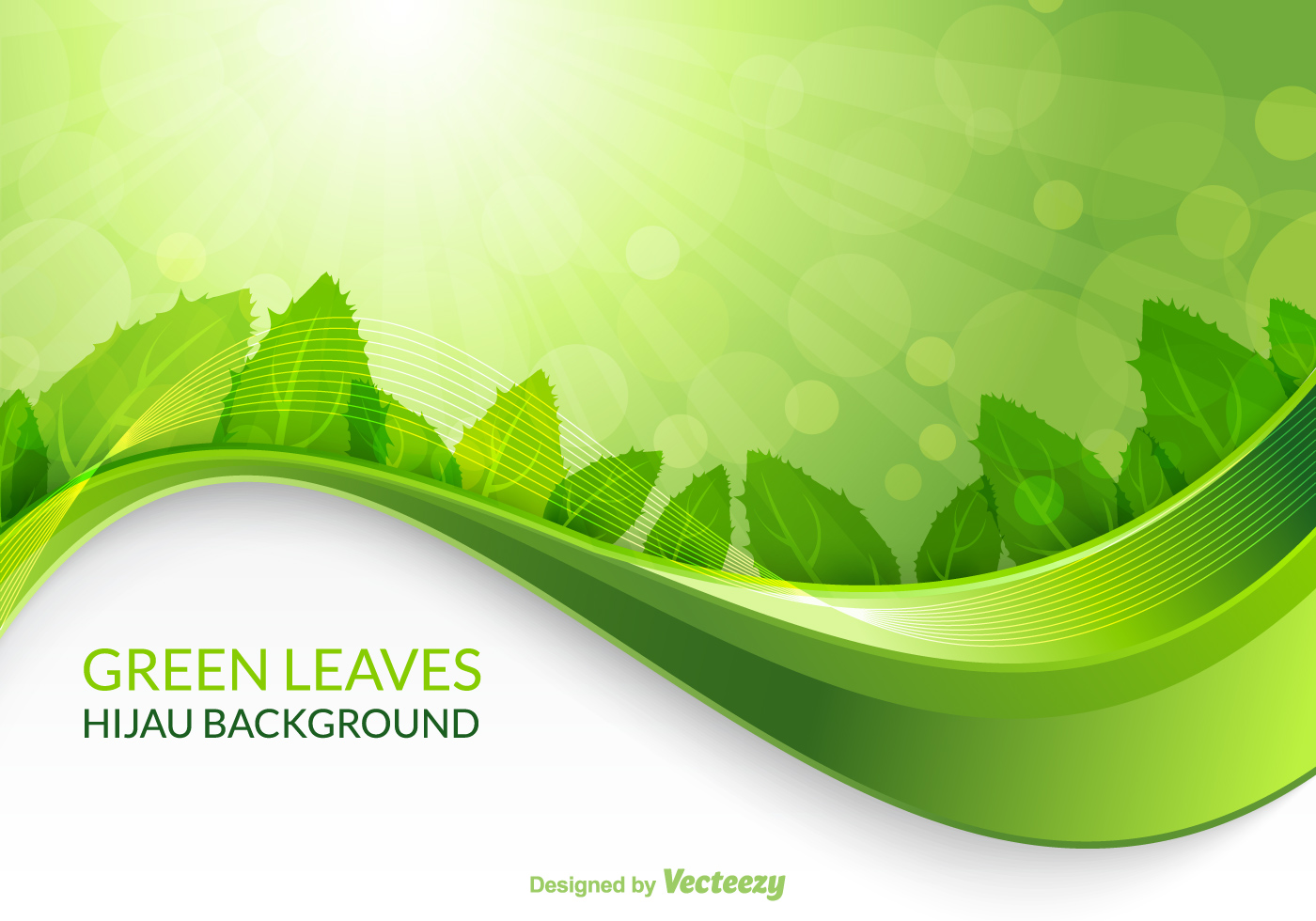 background hijau 1400x980 wallpaper teahub io background hijau 1400x980 wallpaper