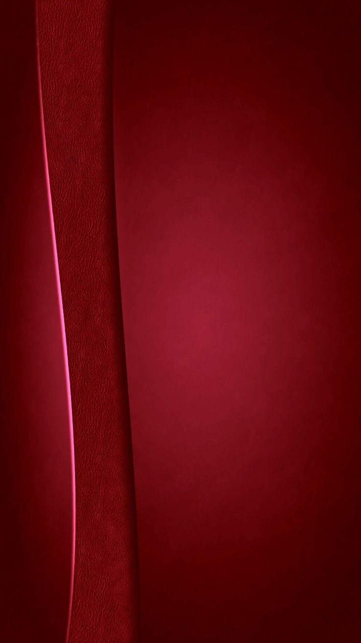 Merah Maroon Plain Background   20x20 Wallpaper   teahub.io