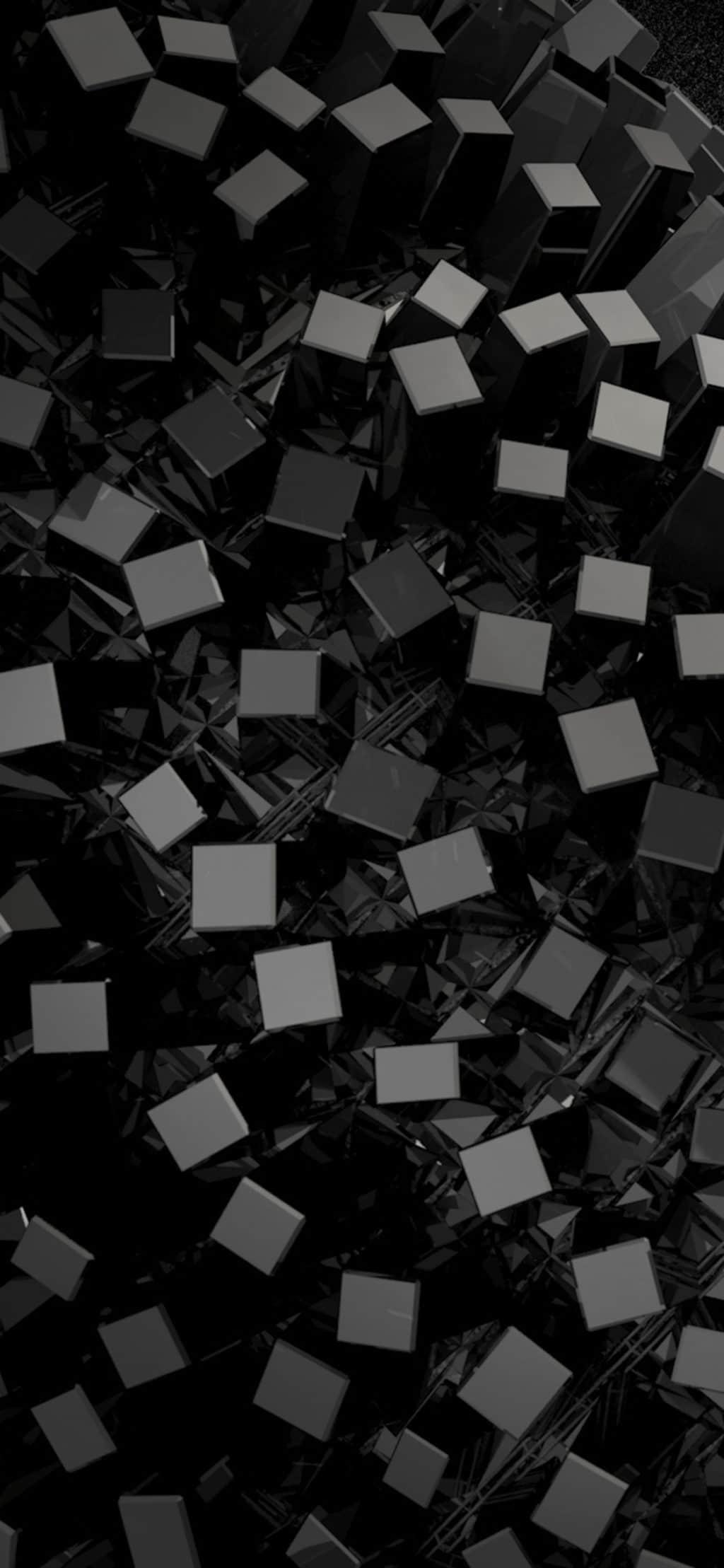 Black And White Iphone 11 1024x2217 Wallpaper Teahub Io