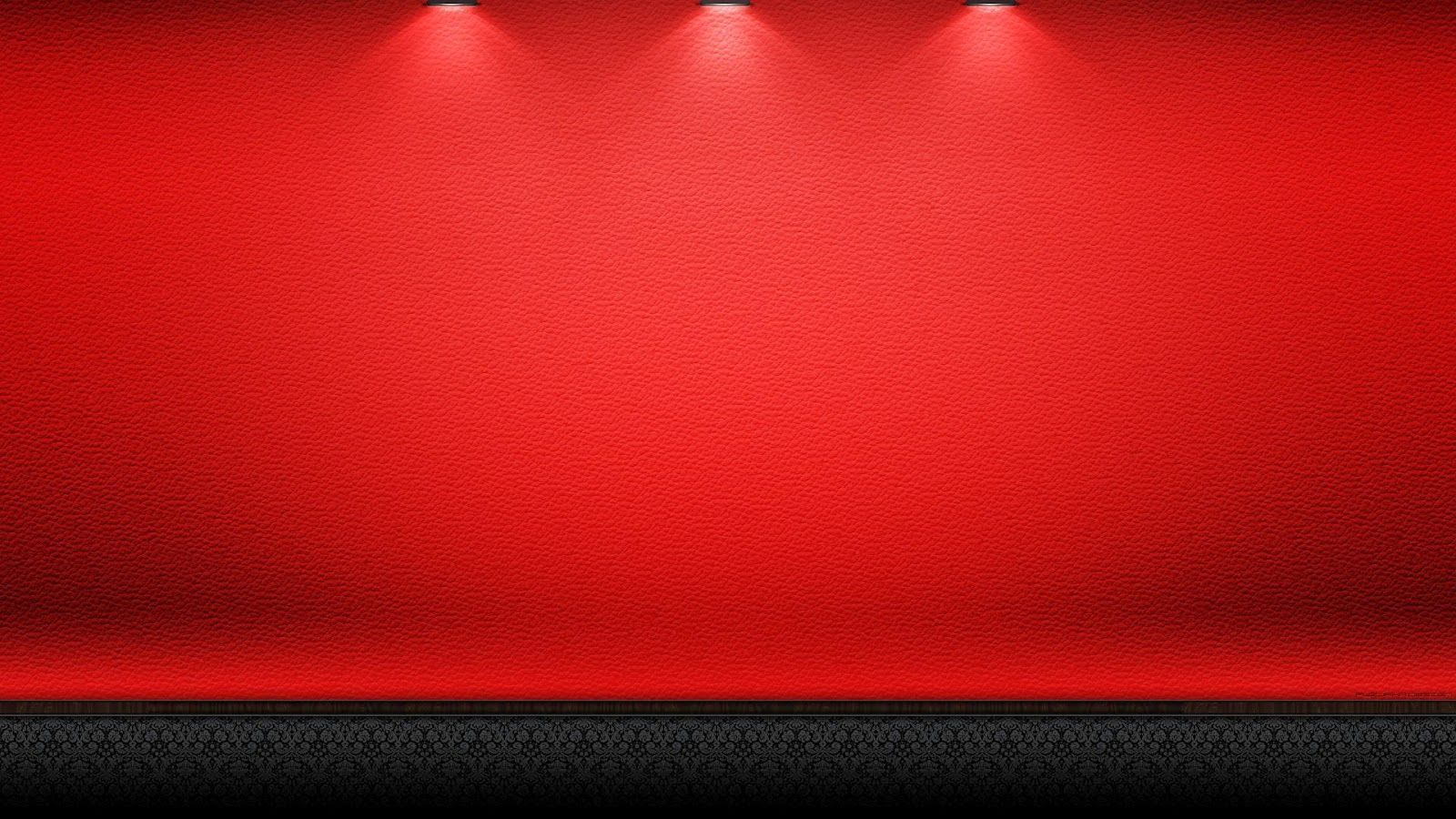 Black And Red Abstract Wallpaper 25 Red Background Designs Hd 1600x900 Wallpaper Teahub Io