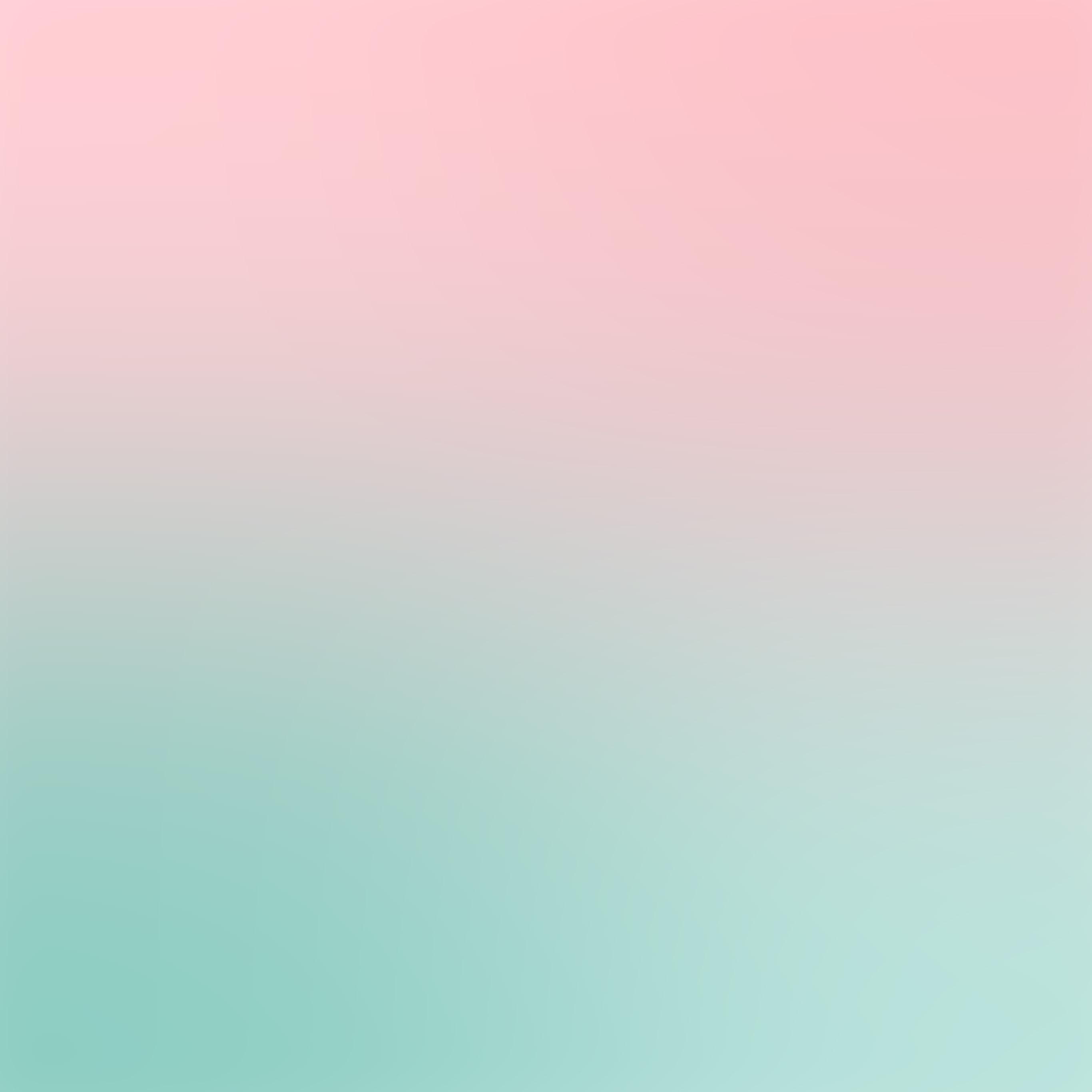 Wallpaper Warna Pink Pastel Polos I Papers Sn08 Pink Pastel Pink And Green 2732x2732 Wallpaper Teahub Io Apa itu warna pastel