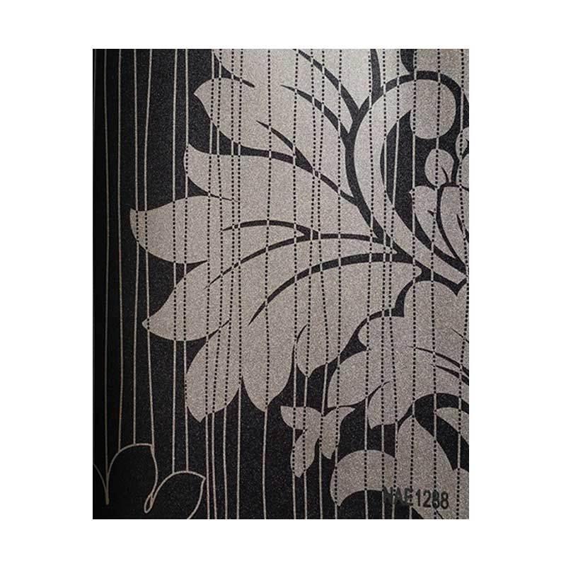 Motif Batik Hitam Putih - 800x800 Wallpaper - teahub.io