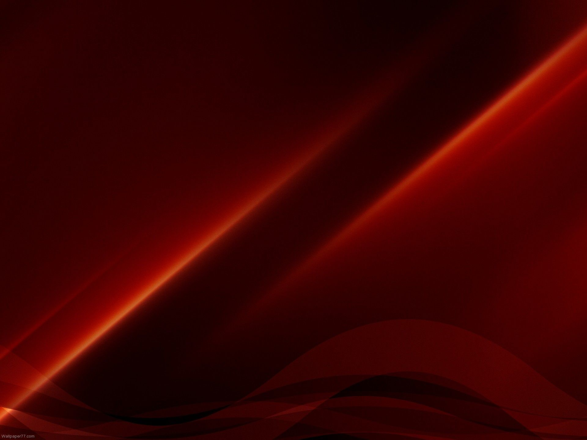 1920x1440 download wallpaper net color background dark maroon abstract background 1920x1440 wallpaper teahub io teahub io