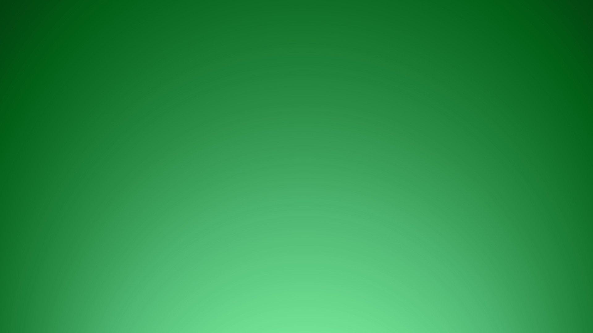 Glow Neon Green Background - HD Wallpaper