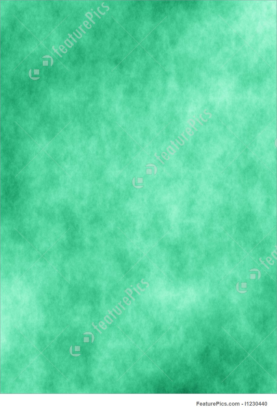 Simple Light Green Paper Suitable For Background Wallpaper - Light Green Grunge Background - HD Wallpaper