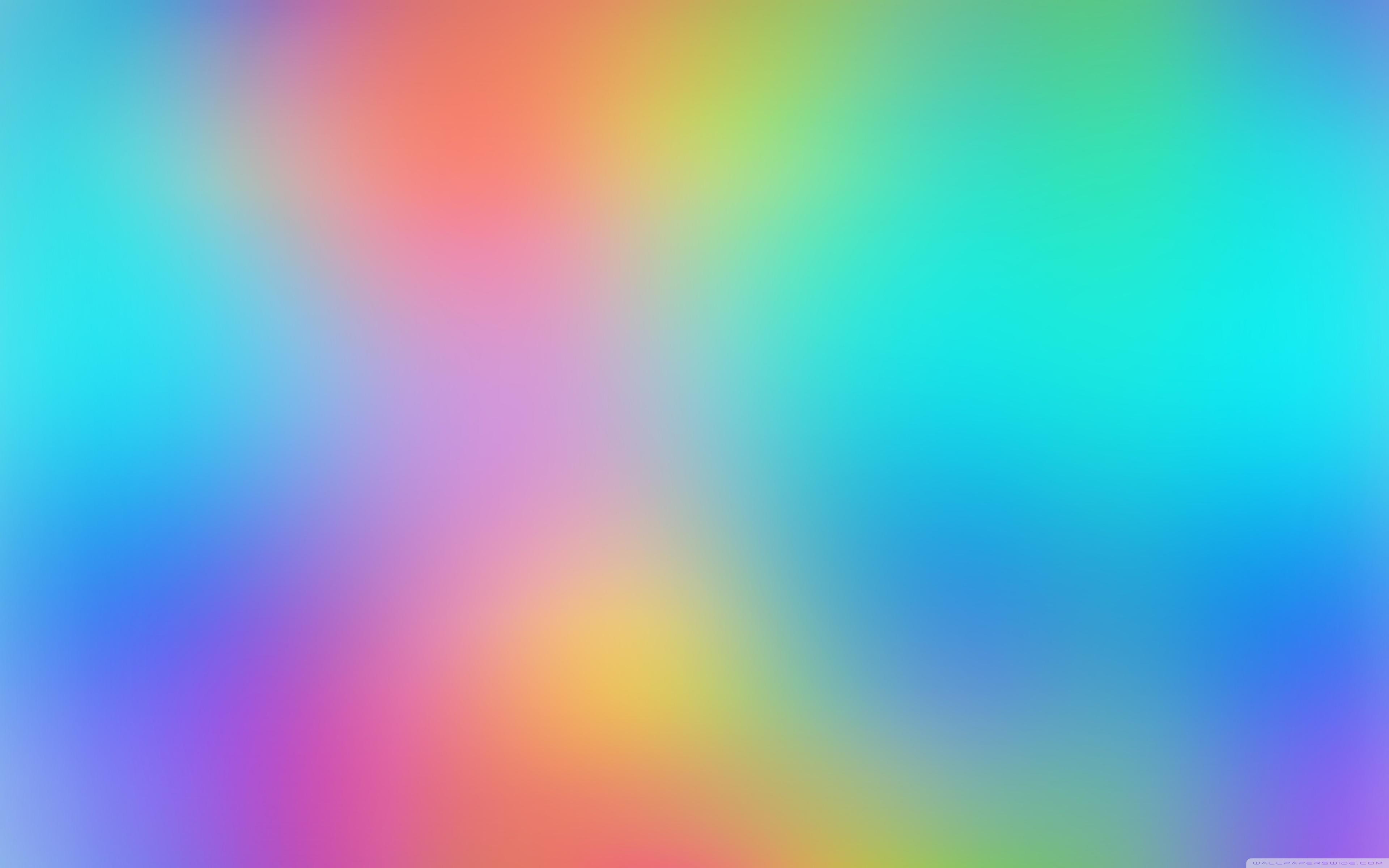 Colorful Desktop Backgrounds - HD Wallpaper