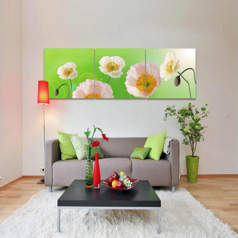 Cat Rumah Warna Hijau Tosca Contoh Keramik Dinding Love