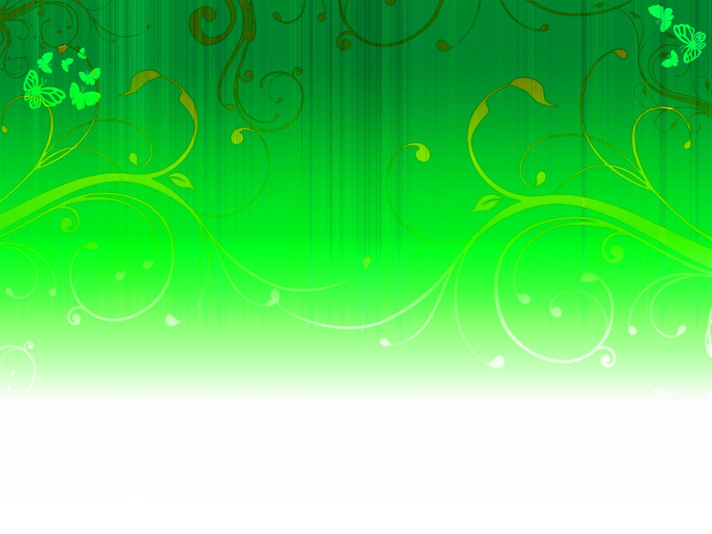 137 1377865 powerpoint background hijau background hijau islami keren
