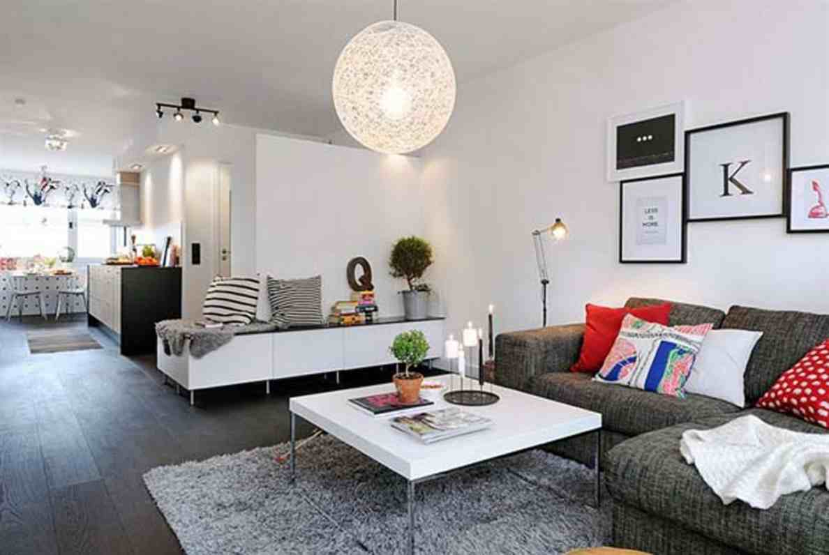 Small Apartment Living Room Ideas Ikea, Living Room Ideas Ikea