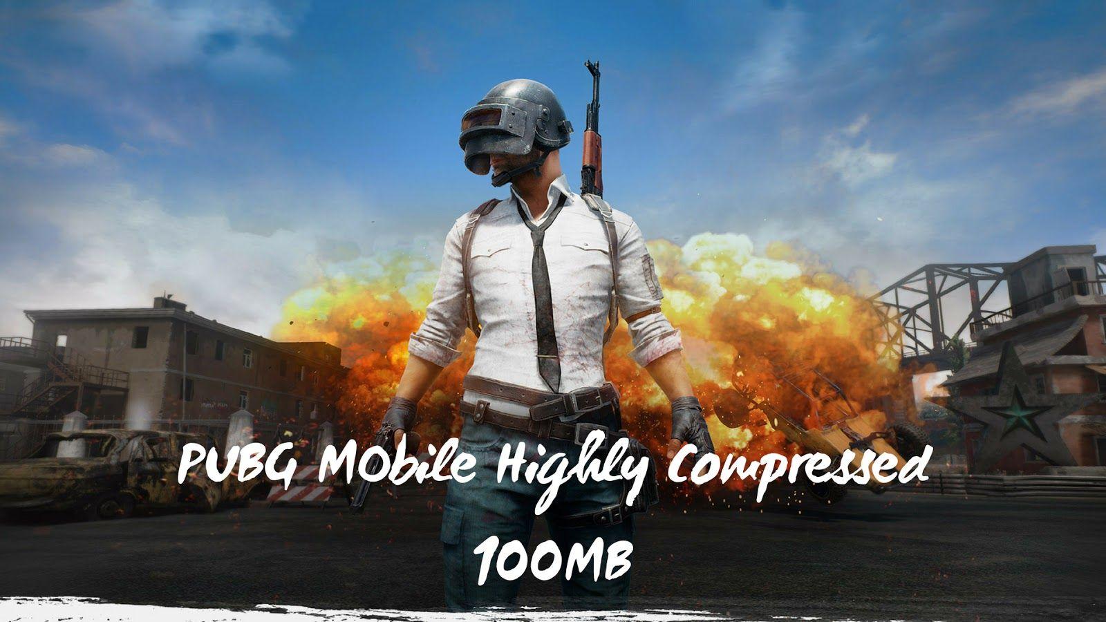 4k Tapete Pubg Mobile Wallpaper 4k Hd Download Playerunknown S