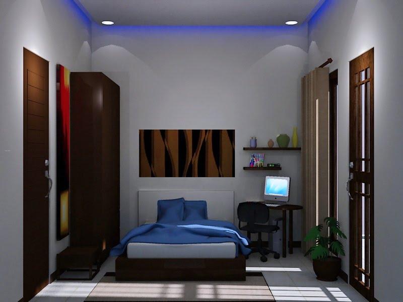 Kamar Tidur Minimalis Ukuran Gambar Properti 6m7xoup8 Desain Kamar Tidur 3 X 4 800x600 Wallpaper Teahub Io