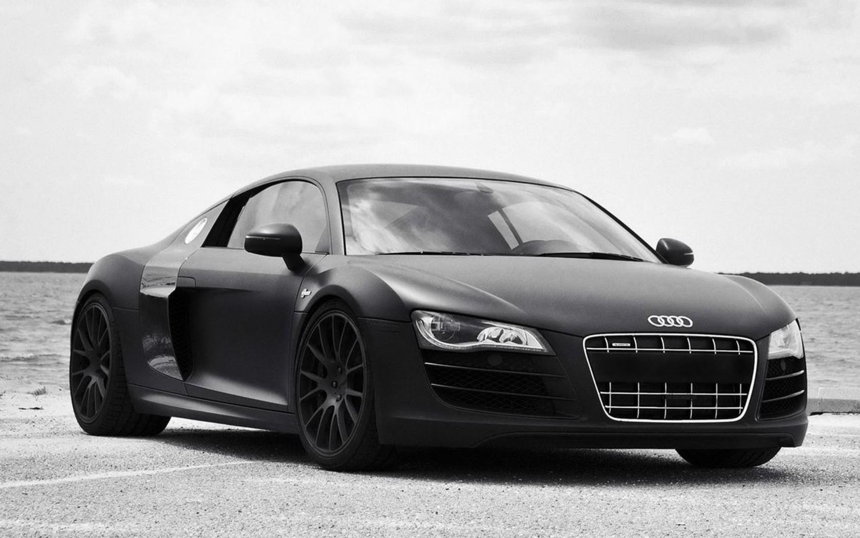 Audi R8 Awesome Photo 1680x1050 Wallpaper Teahub Io