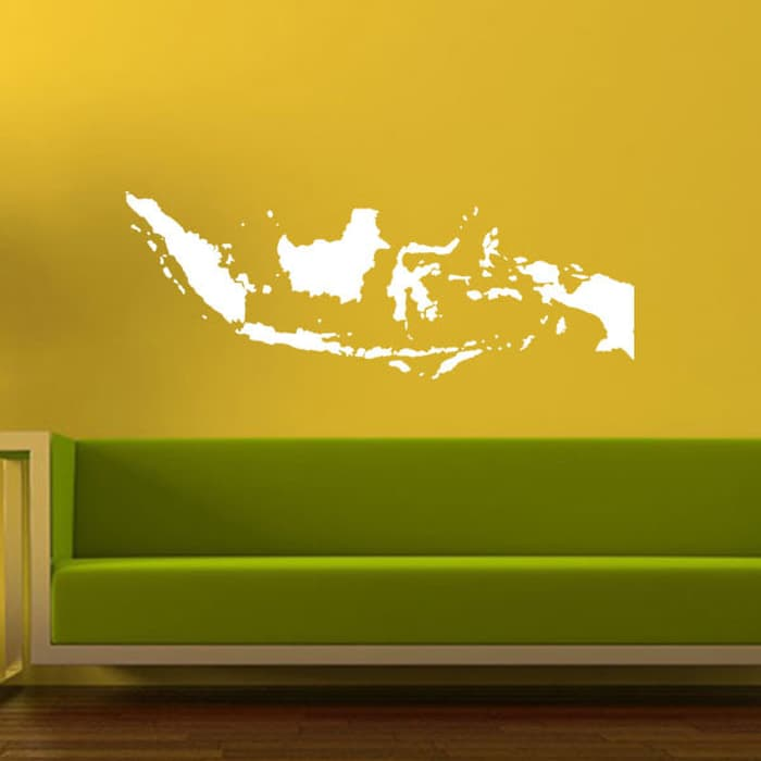 1st image blank map indonesia 700x700 wallpaper teahub io teahub io
