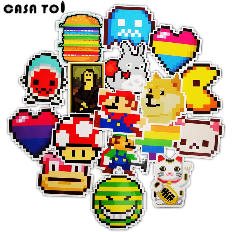 139 1392375 wallpaper laptop lucu