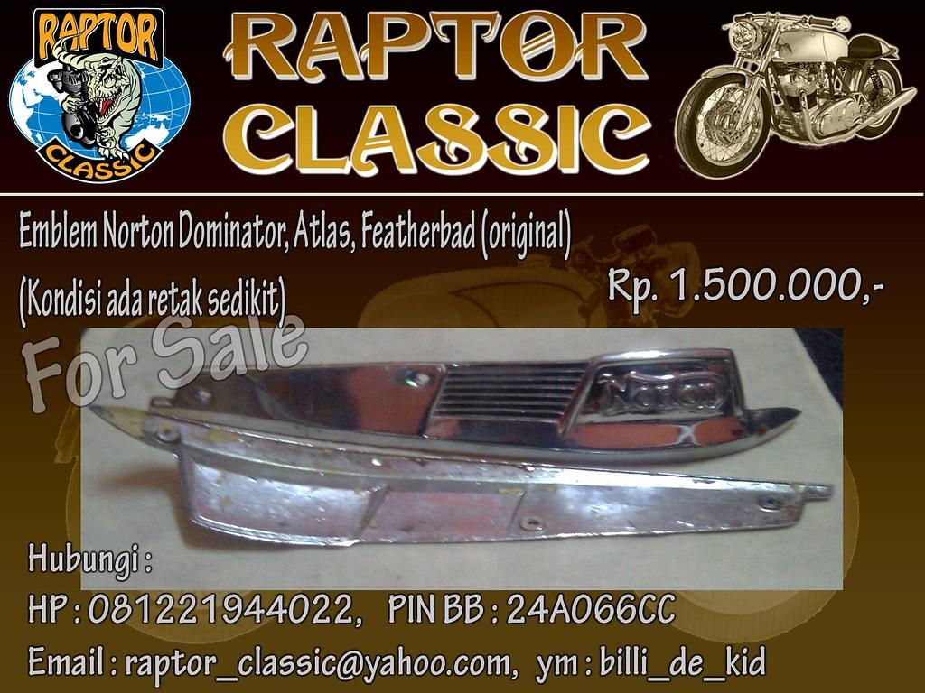 Norton Commando Cafe Racer 1024x768 Wallpaper Teahub Io