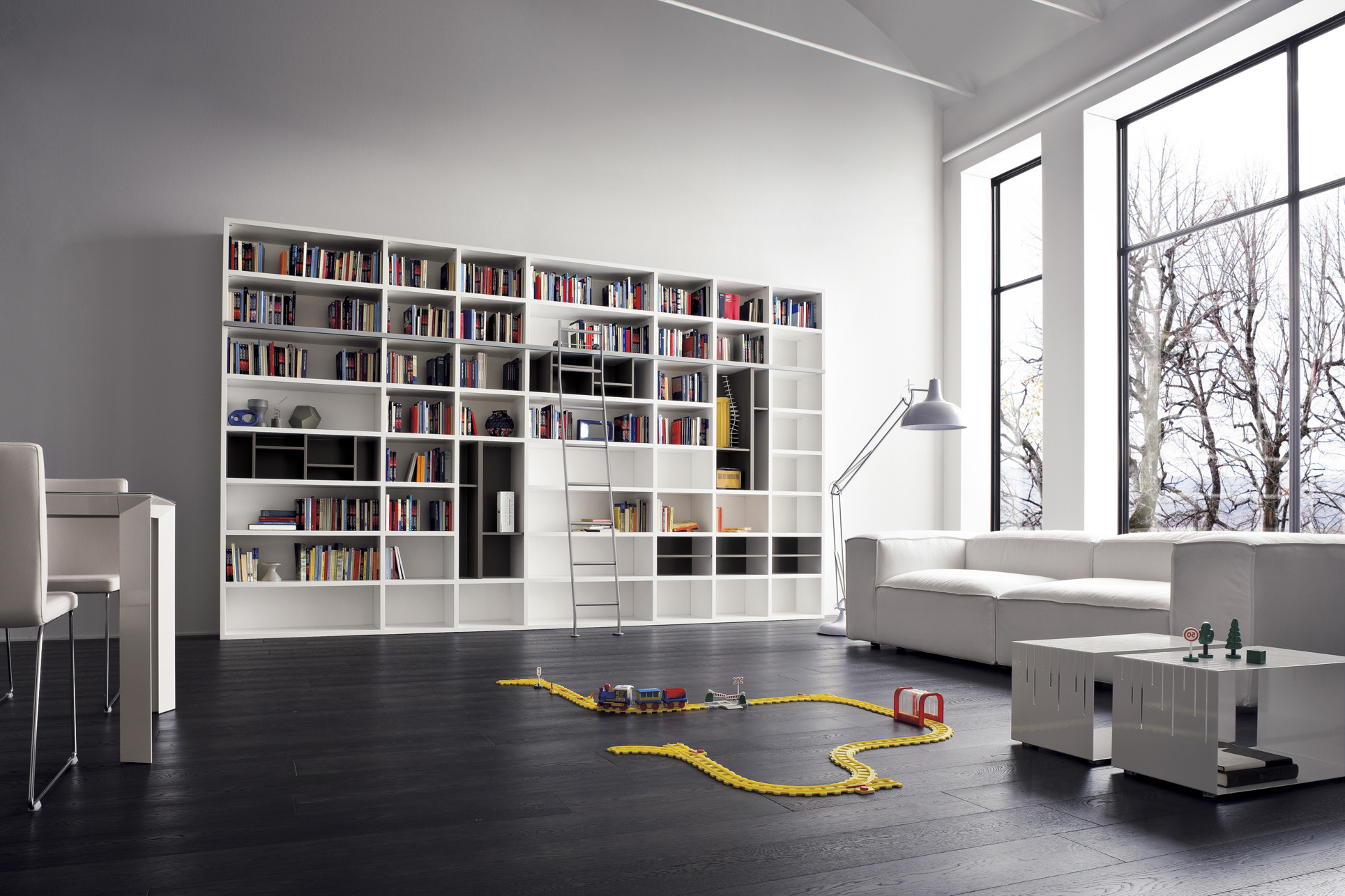Interior Small Library Ideas Hd Wallpaper Home Office Under A Pile Of Books 1929x1286 Wallpaper Teahub Io