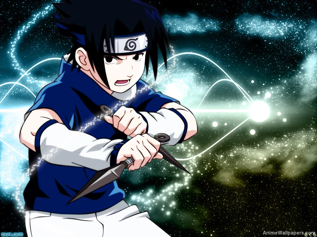139 1398641 cool pictures of sasuke