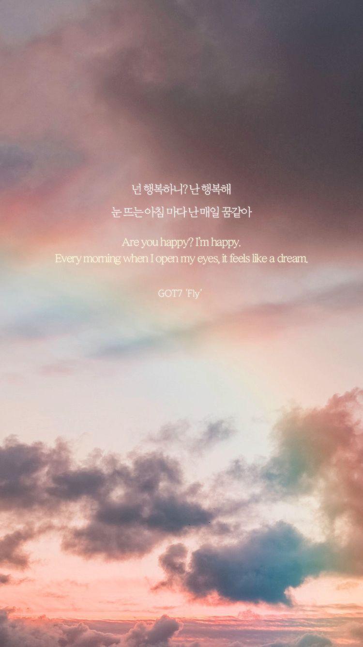 139 1399502 kpop quotes