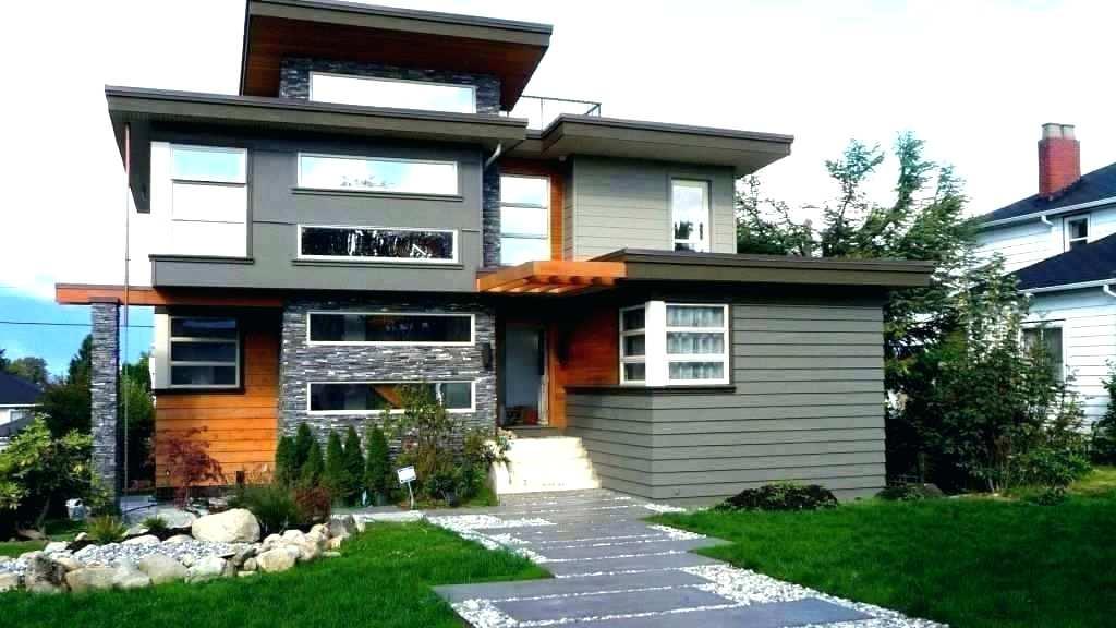 House Wallpaper Price Outside Design Photos Exterior - Modern Home Exterior Colours - HD Wallpaper