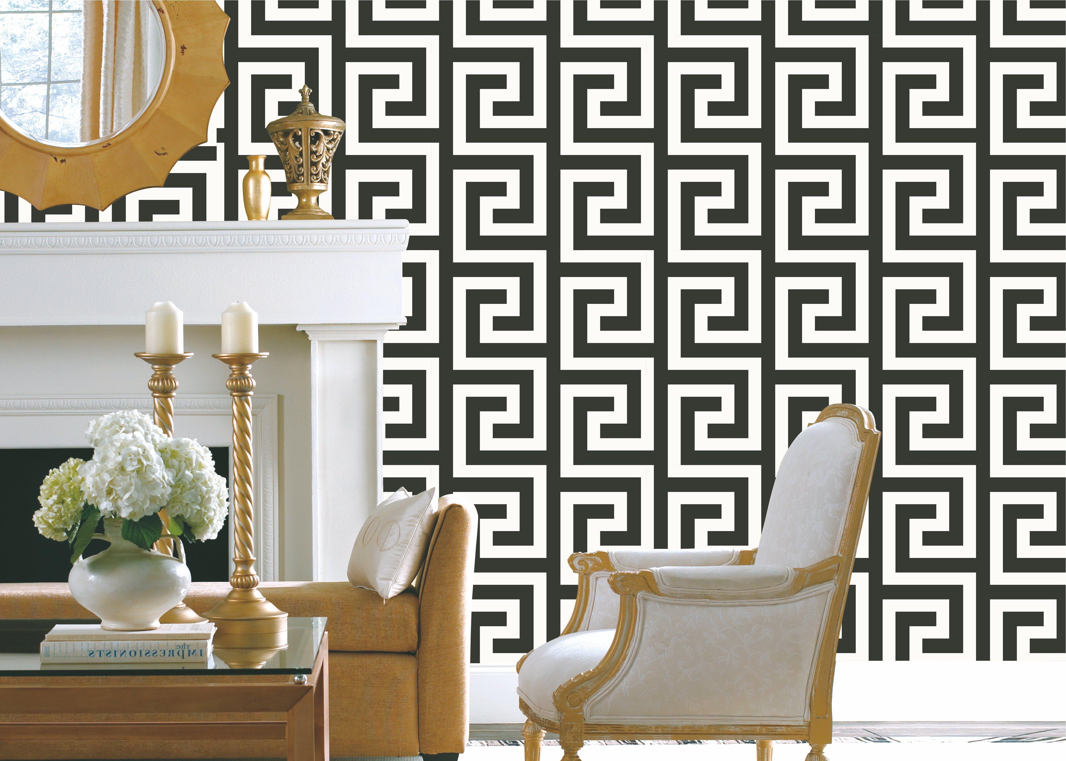 Guangzhou Cheap Price Home Decor Pvc Vinyl Waterproof - Wall Paper Design Living Room India - HD Wallpaper