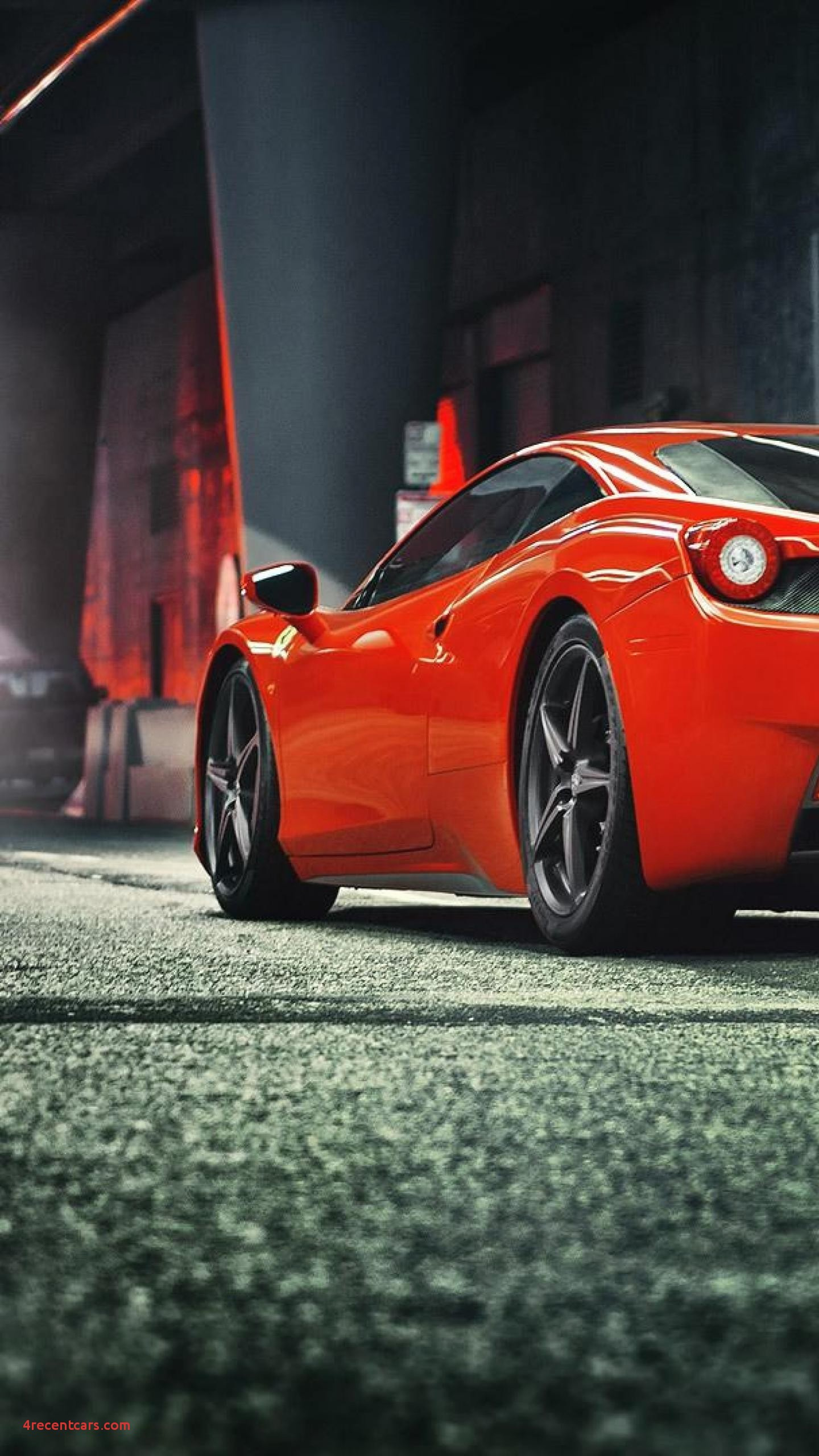 Car Wallpaper For Android Mobile Hd Best Of Car Hd Full Hd Wallpaper Of Car For Mobile 1060x1884 Wallpaper Teahub Io