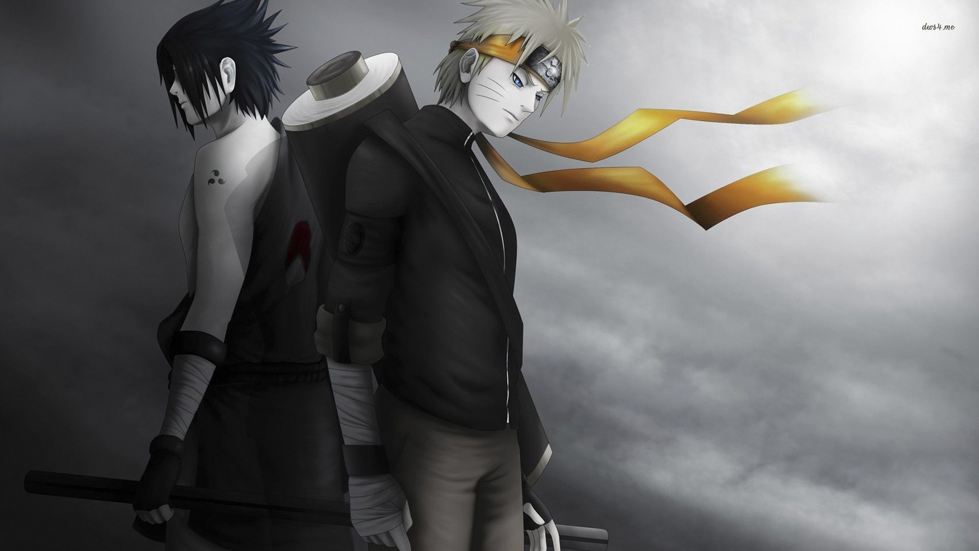 Anime 3d Wallpapers Hd Anime Wallpapers 1080p Group Sasuke Uchiha Wallpaper Hd 1200x675 Wallpaper Teahub Io