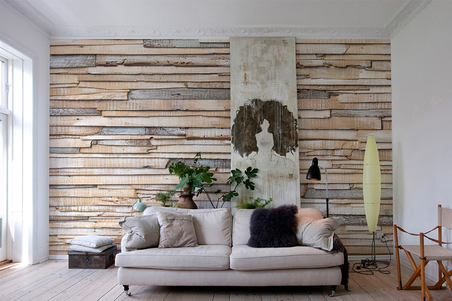 Small Living Room Wallpaper Ideas 900x600 Wallpaper Teahub Io