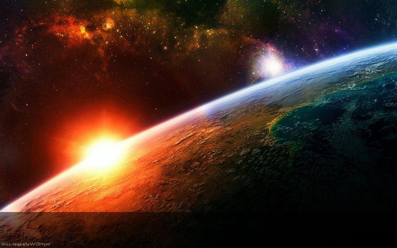 Hd Really Cool Backgrounds Really Cool Wallpapers Hd Universe Earth Wallpaper Free 1280x800 Wallpaper Teahub Io