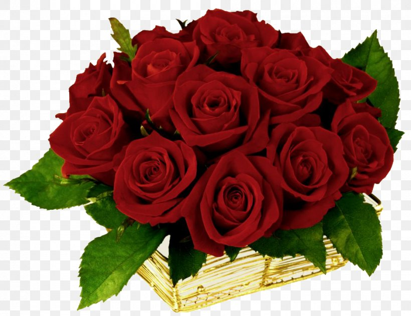 Blue Rose Flower Desktop Wallpaper Red, Png, 939x723px, - Ramo De Rosas Png Transparente - HD Wallpaper
