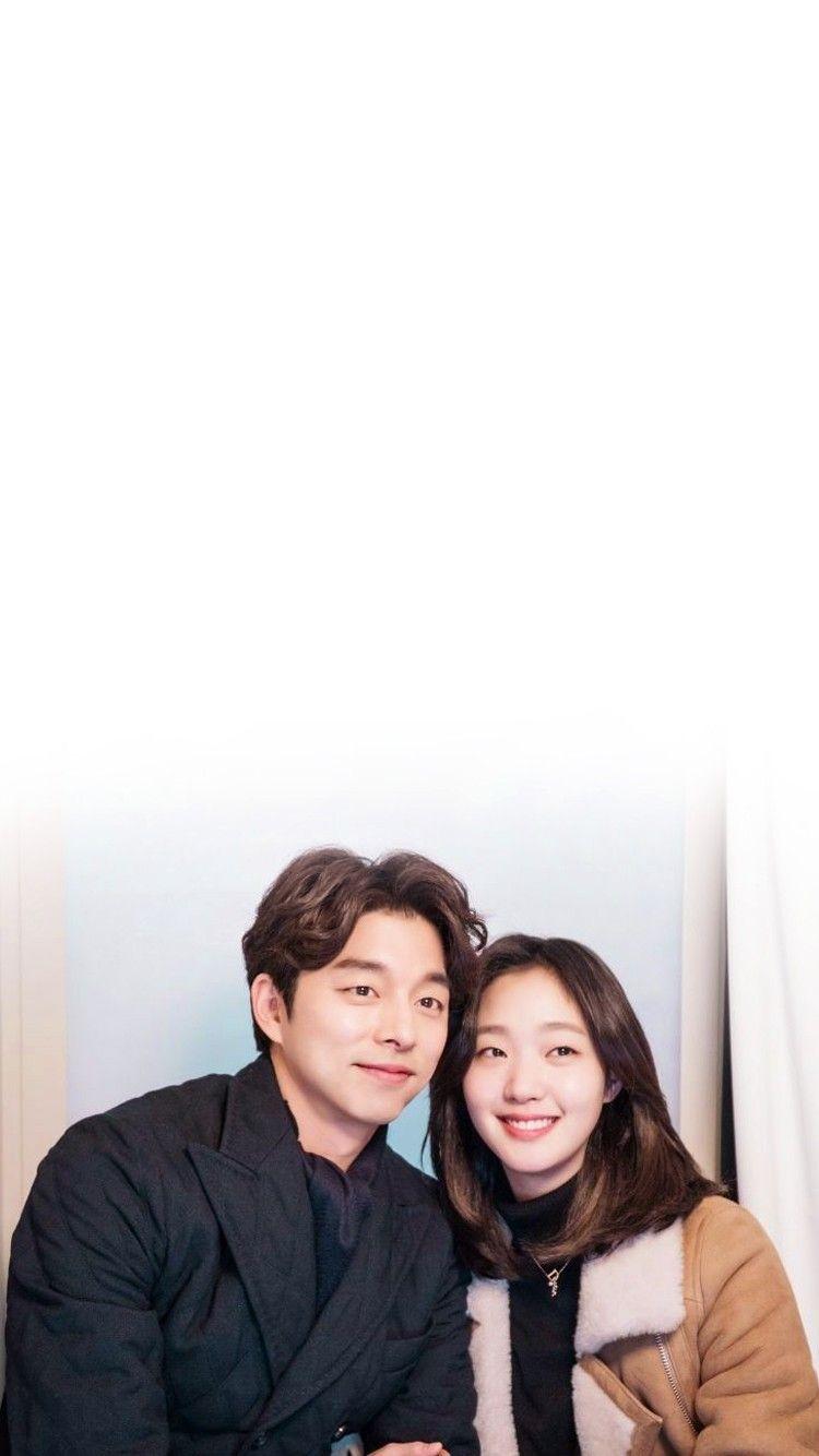 Goblin Korean Drama Cast - HD Wallpaper