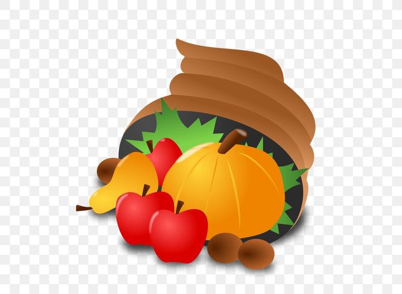 Thanksgiving Desktop Wallpaper Holiday Clip Art, Png, - Thanksgiving Clipart Transparent - HD Wallpaper