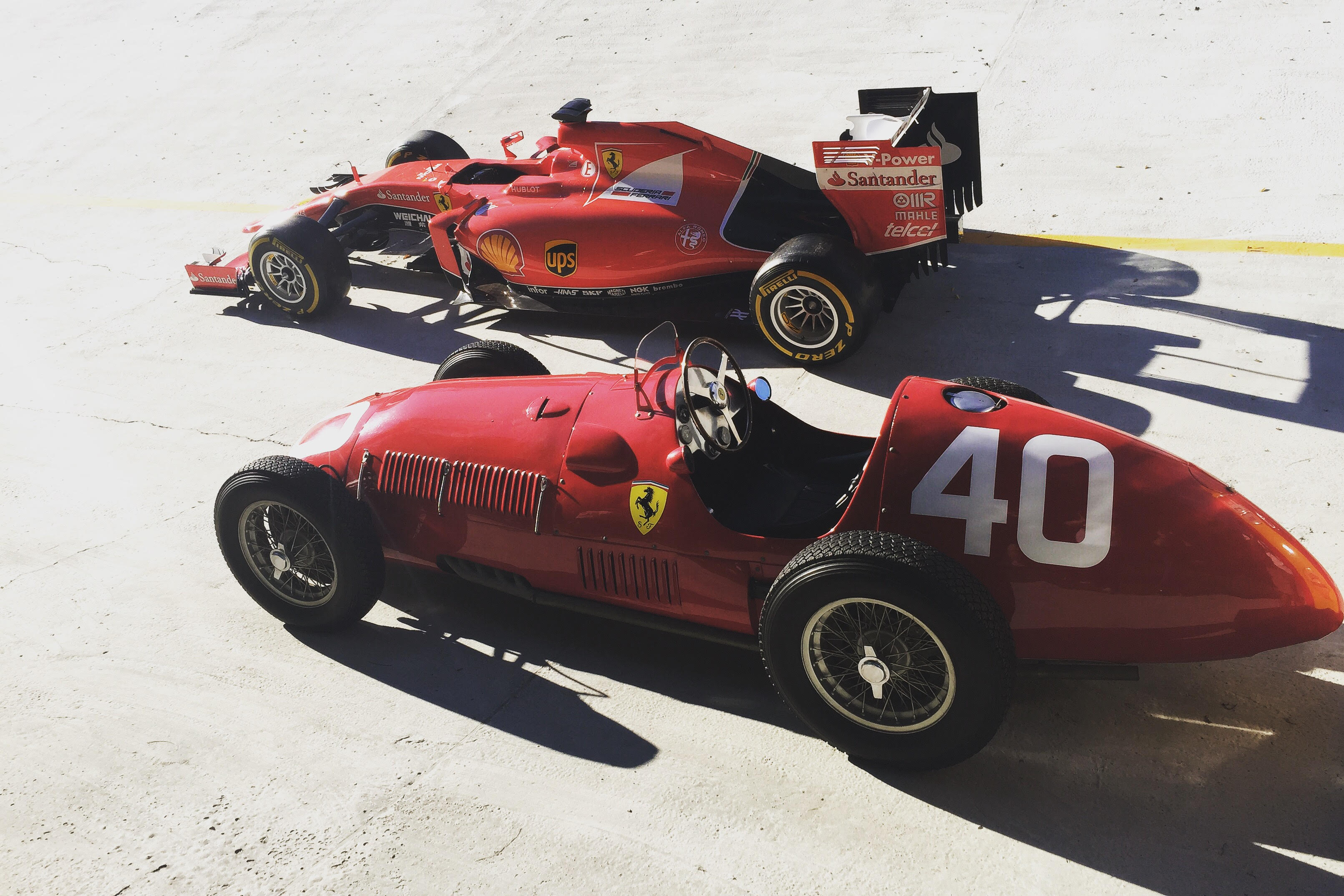 Ferrari F1 Wallpapers Download 3222x2149 Wallpaper Teahub Io