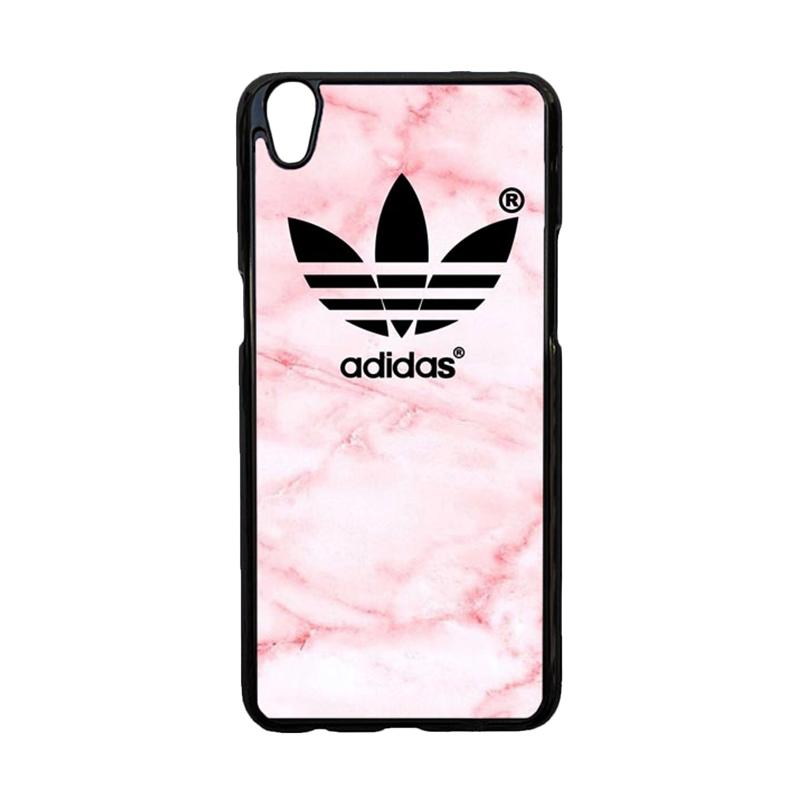 Adidas Iphone 7 Plus Case - HD Wallpaper
