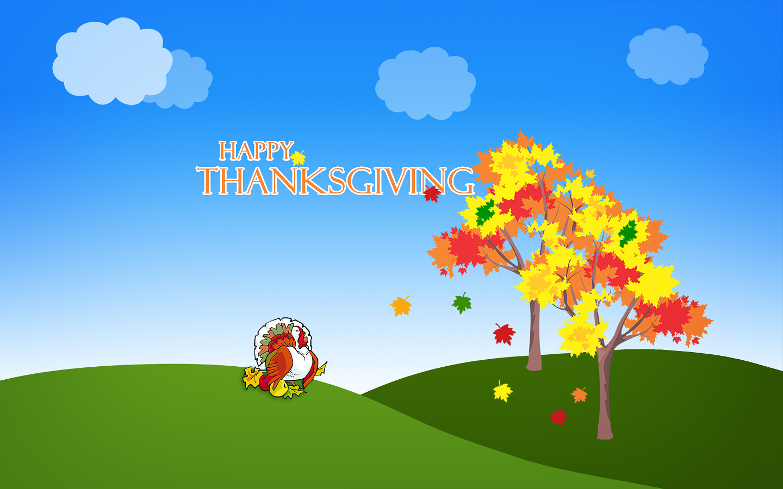 Free Download Thanksgiving Desktop Wallpaper Pixelstalk thanksgiving - Cute Thanksgiving Imac Wallpaper Backgrounds - HD Wallpaper