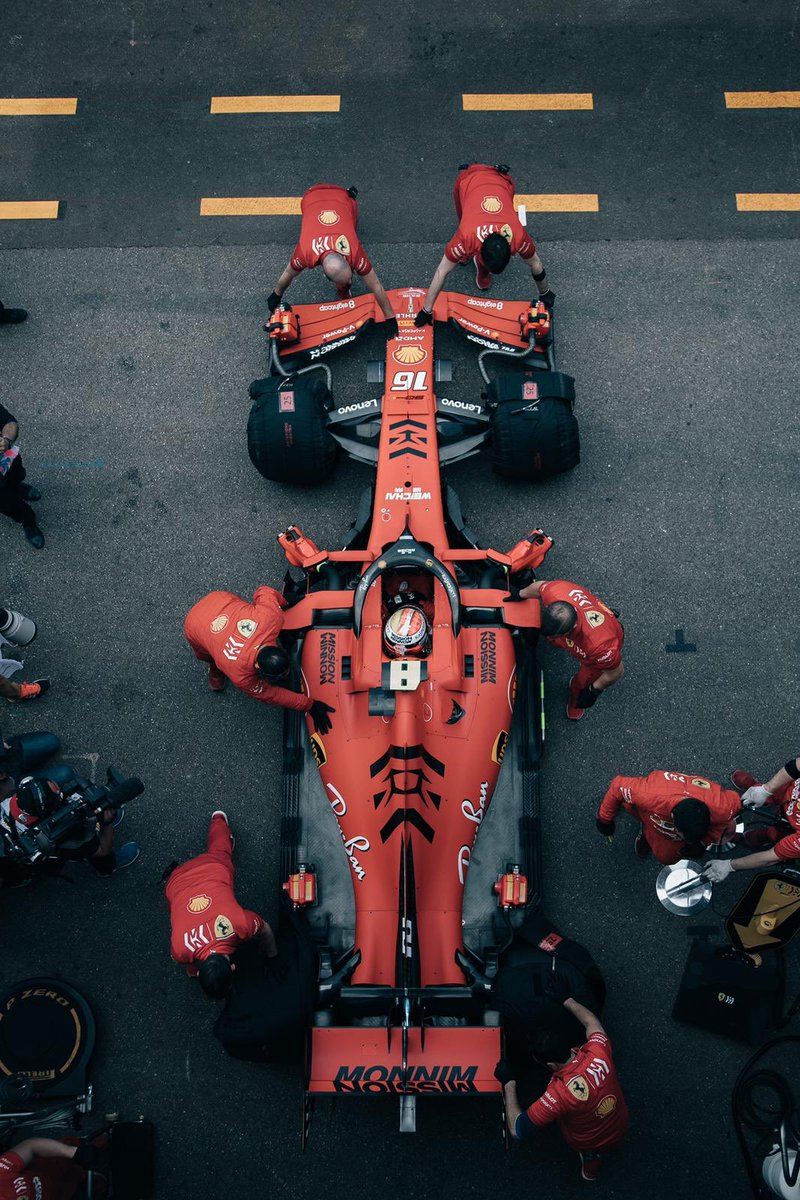 Ferrari F1 Wallpaper Iphone 800x1200 Wallpaper Teahub Io