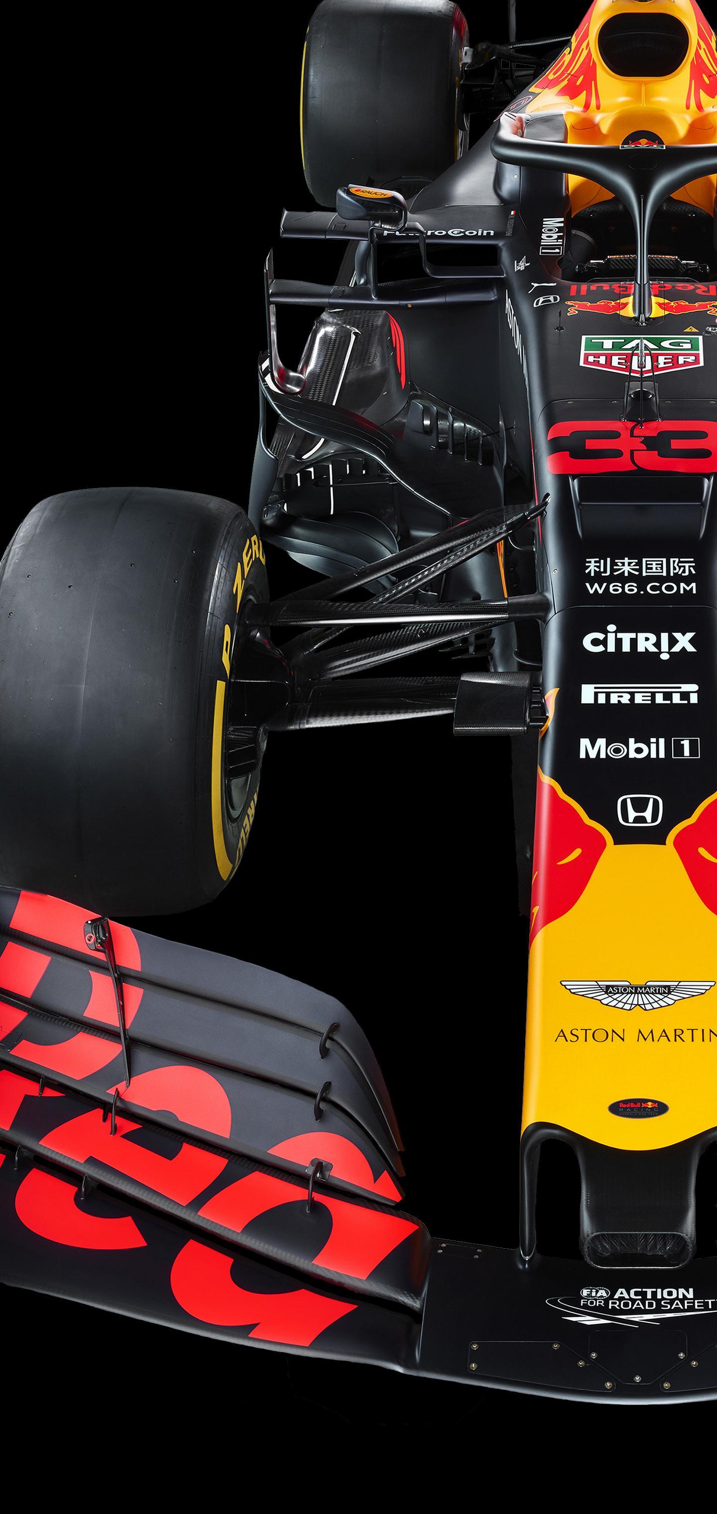Red Bull F1 Wallpaper S10 1440x3040 Wallpaper Teahub Io