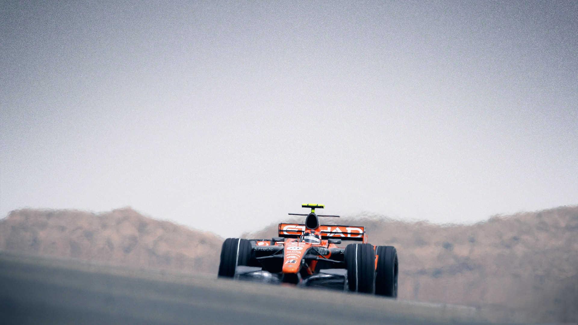 Formula 1 1920x1080 Wallpaper Teahub Io